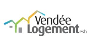 Vendée Logement