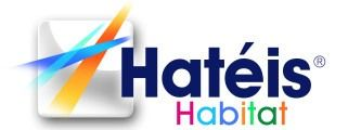 Logo hateis