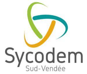 Logo Sycodem pour web