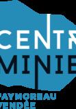 Logo CMF Fbleu Cblc Mnoir Fbleu CMJN